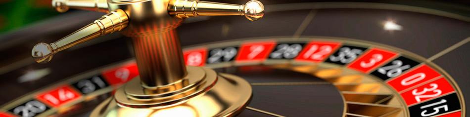casino_banner300.jpg