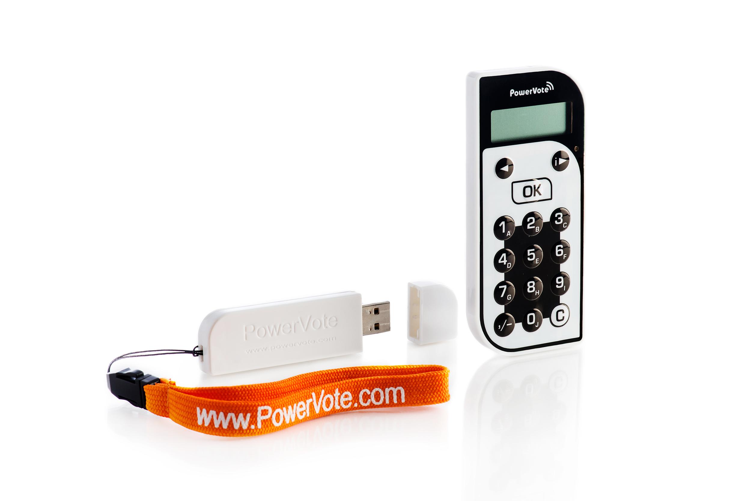 Powervote Product_MJP-7.jpg