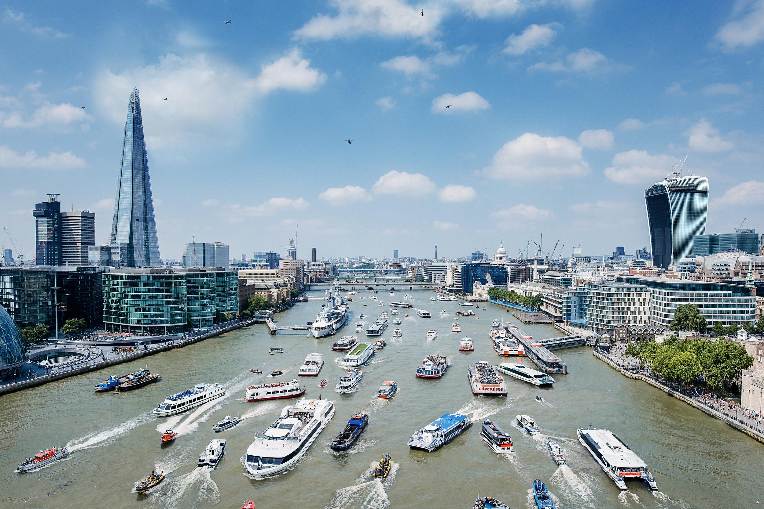LSH Tower BridgeLR.jpg