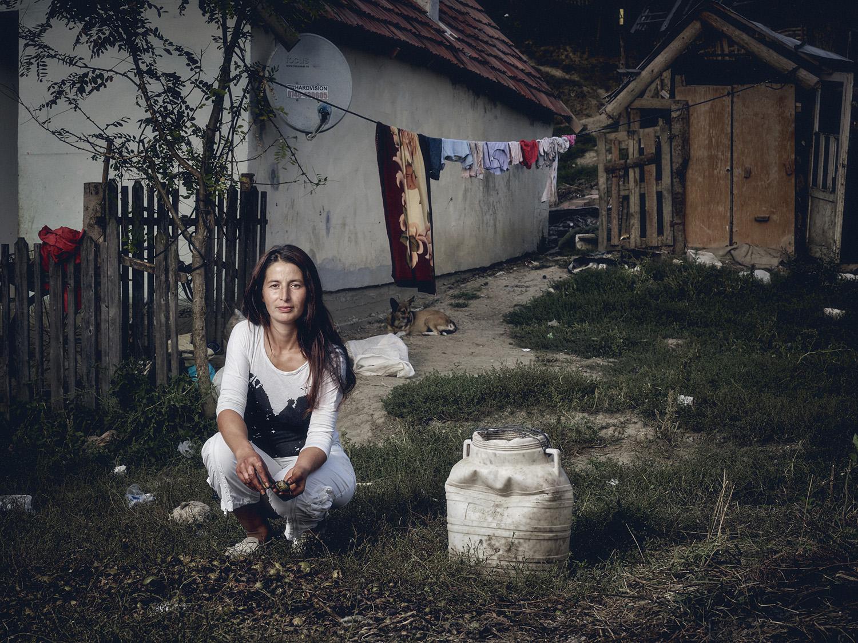 Romania_newRetouch_MJP 10WEB.jpg