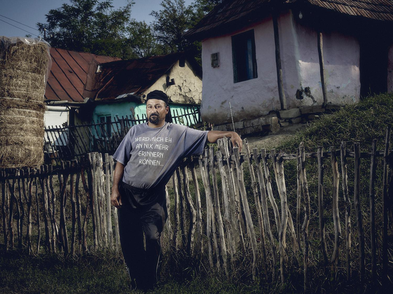 Romania_newRetouch_MJP 11WEB.jpg