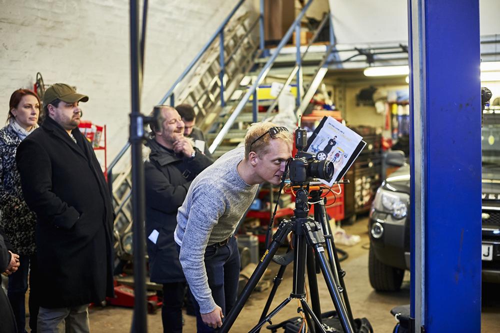 Behind the scenes1.jpg