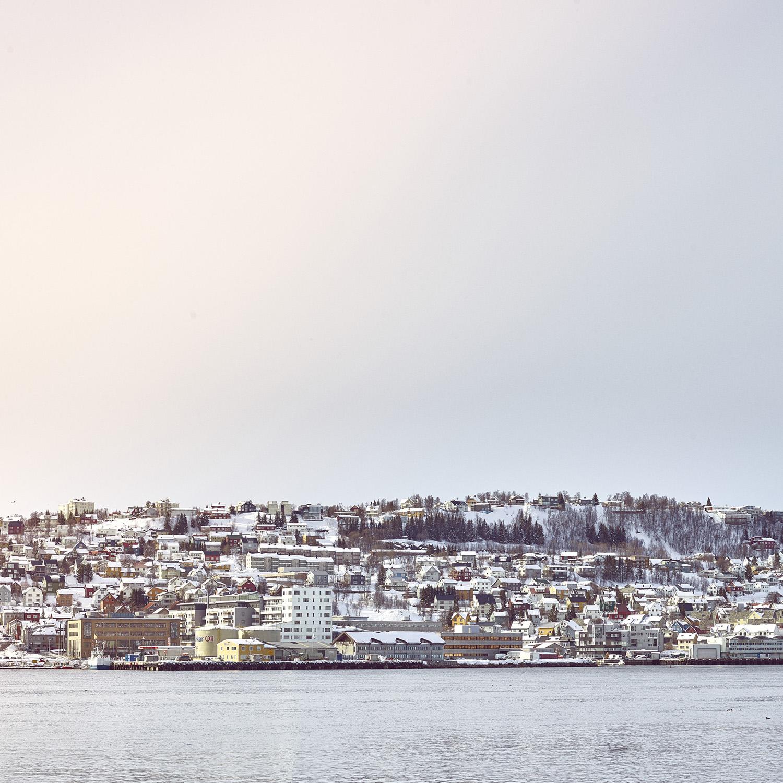 Tromsø_201_MJP_Low Res.jpg
