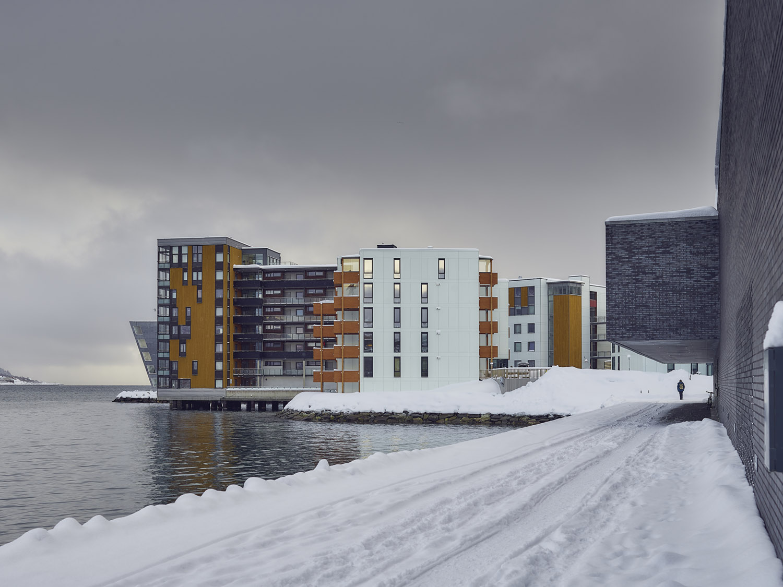Tromsø_10_MJP.jpg