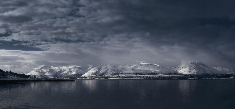 Tromsø_53_MJP_Pano.jpg