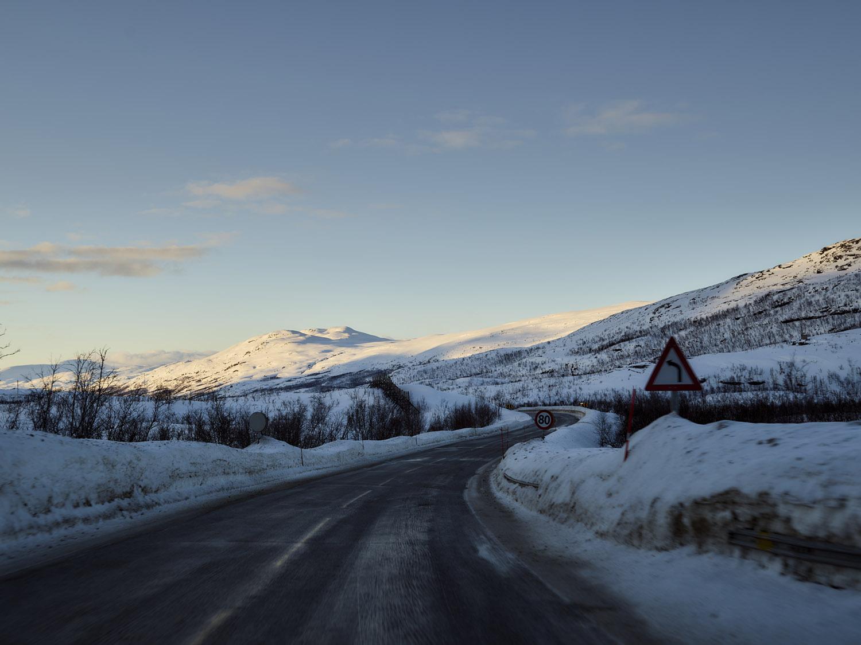 Tromsø_104_MJP.jpg