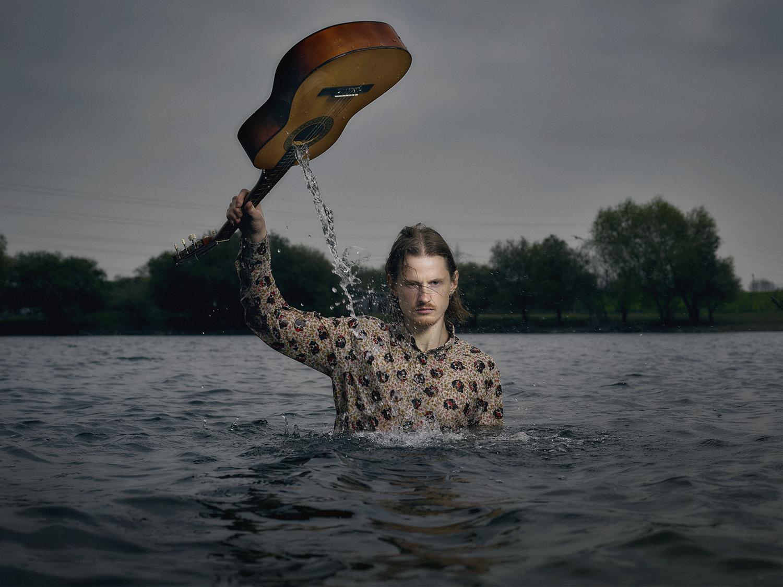 chris brambley portrait photographer london