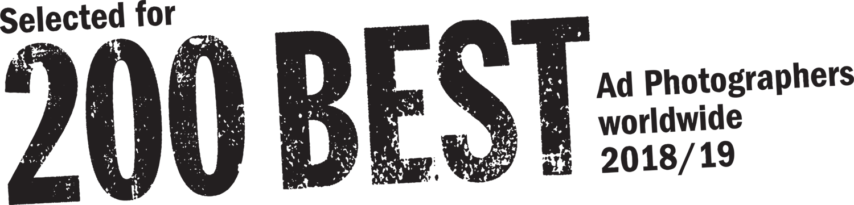 200 best logo.png