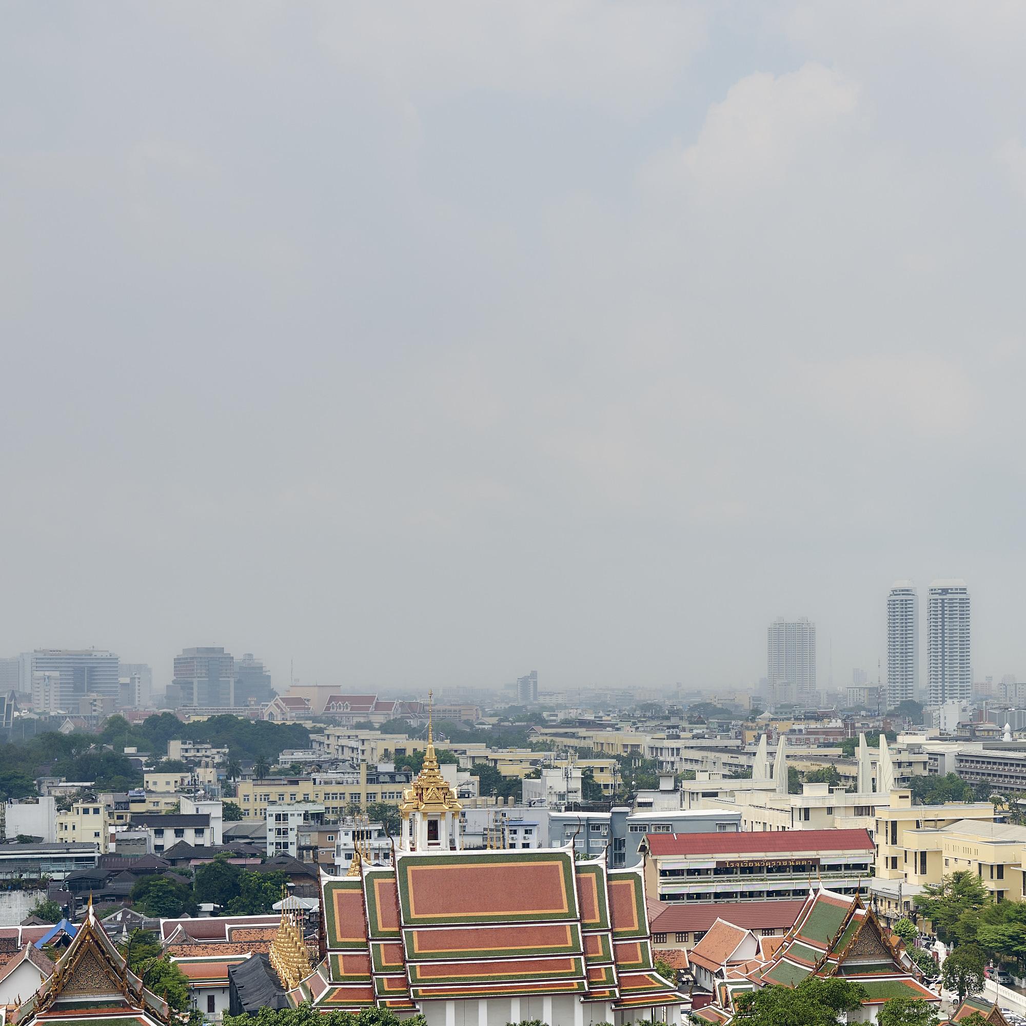 Thailand_Horizon_479.jpg