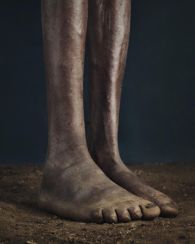 44_PODO_Feet_2000_MJP_LowRes.jpg
