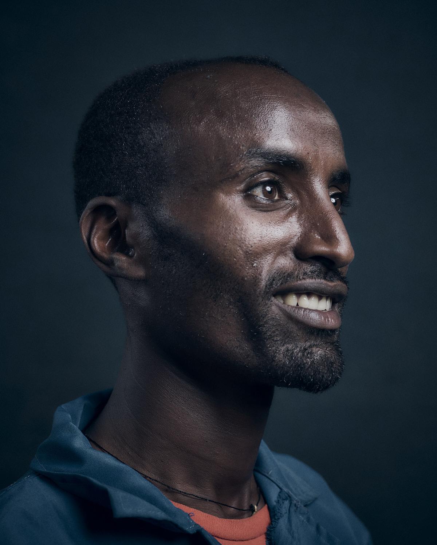 APA Ethiopia 201827057_2000_1500web.jpg