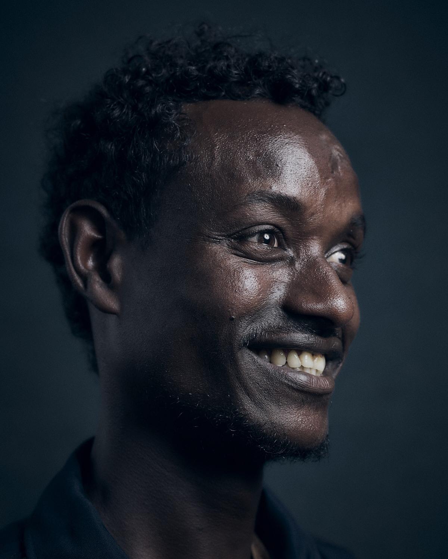 APA Ethiopia 201827139_2000_1500web.jpg