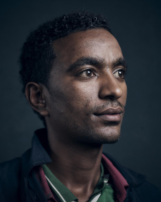 APA Ethiopia 201827187_2000_1500web.jpg