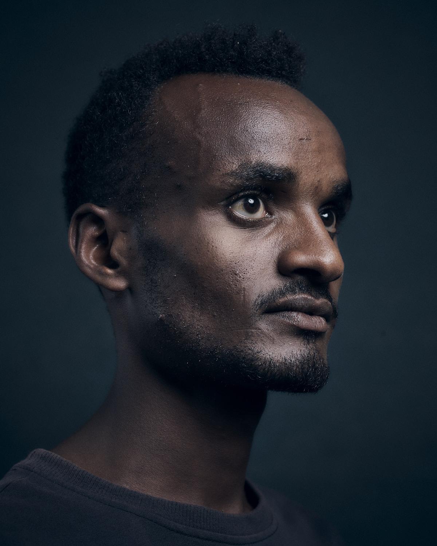 APA Ethiopia 201827199_2000_1500web.jpg