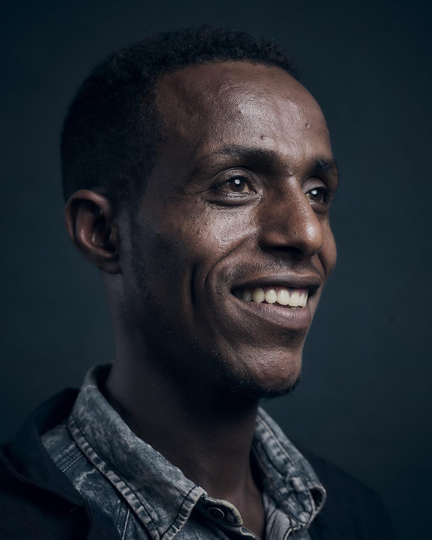 APA Ethiopia 201827225_2000_1500web.jpg