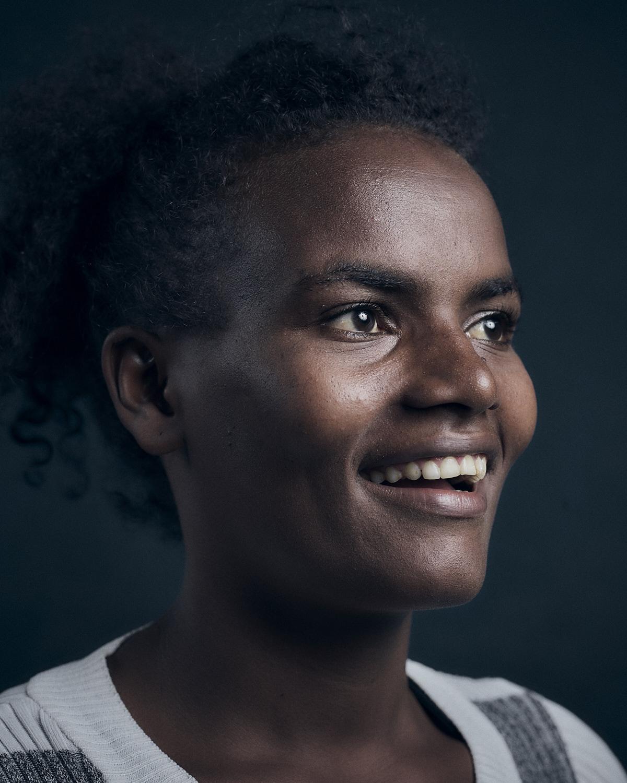 APA Ethiopia 201827260_2000_1500web.jpg