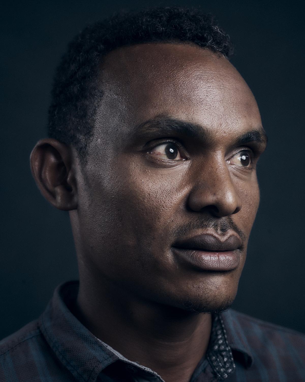 APA Ethiopia 201827315_2000_1500web.jpg