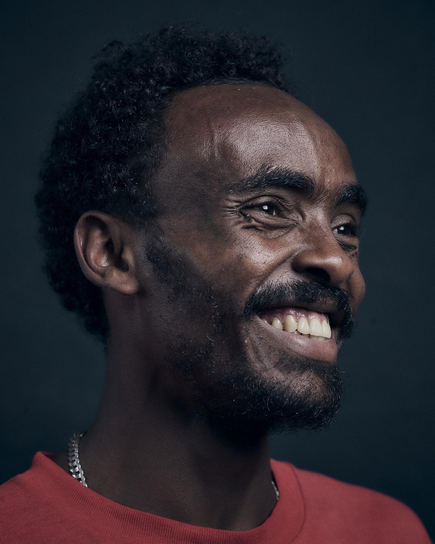 APA Ethiopia 201827445_2000_1500web.jpg