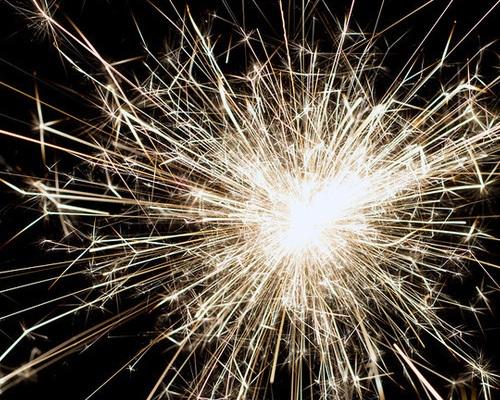 Spark -