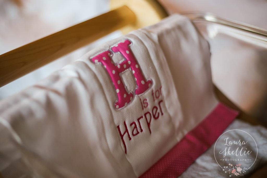 HarperHospital-22.jpg