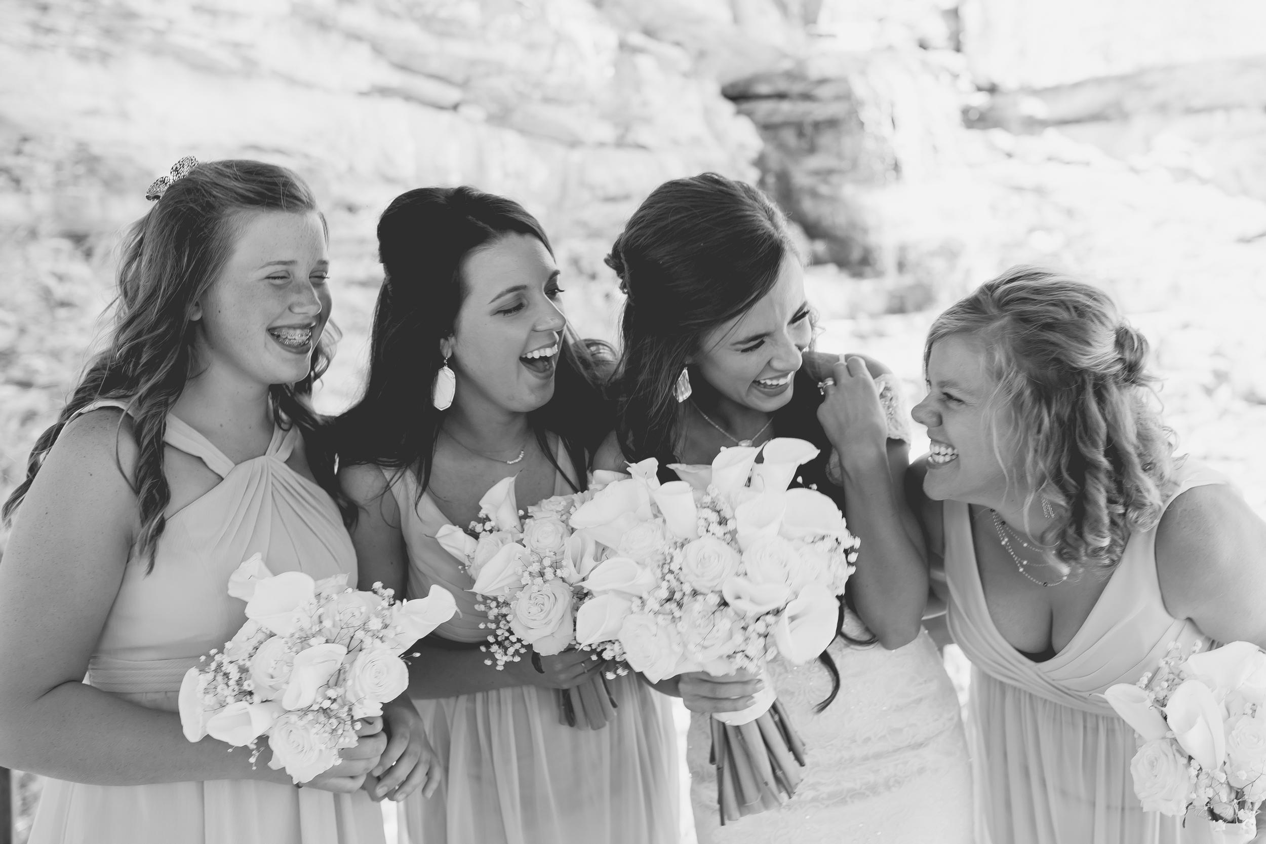 Bridal Party-65.jpg
