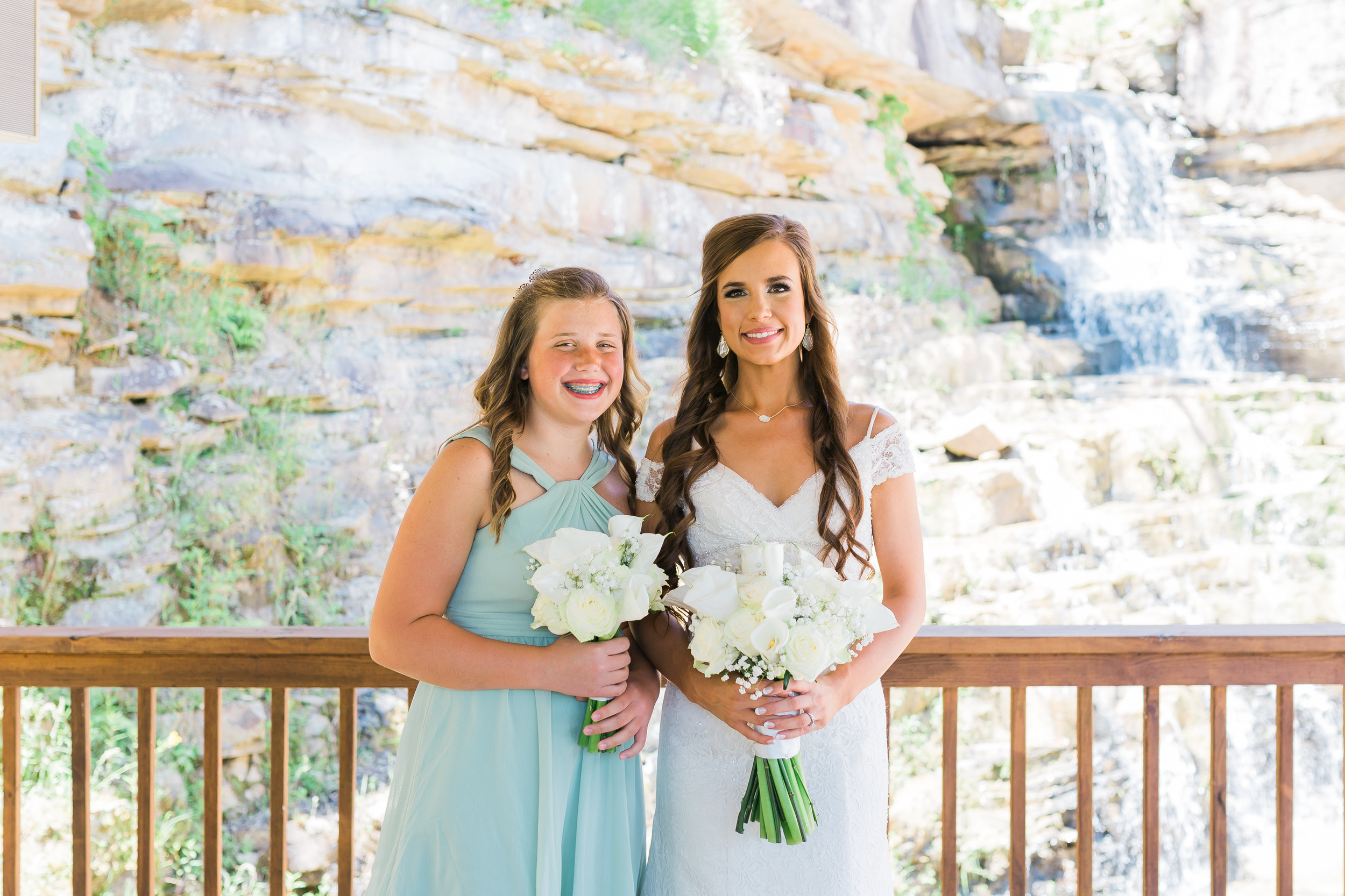Bridal Party-84.jpg