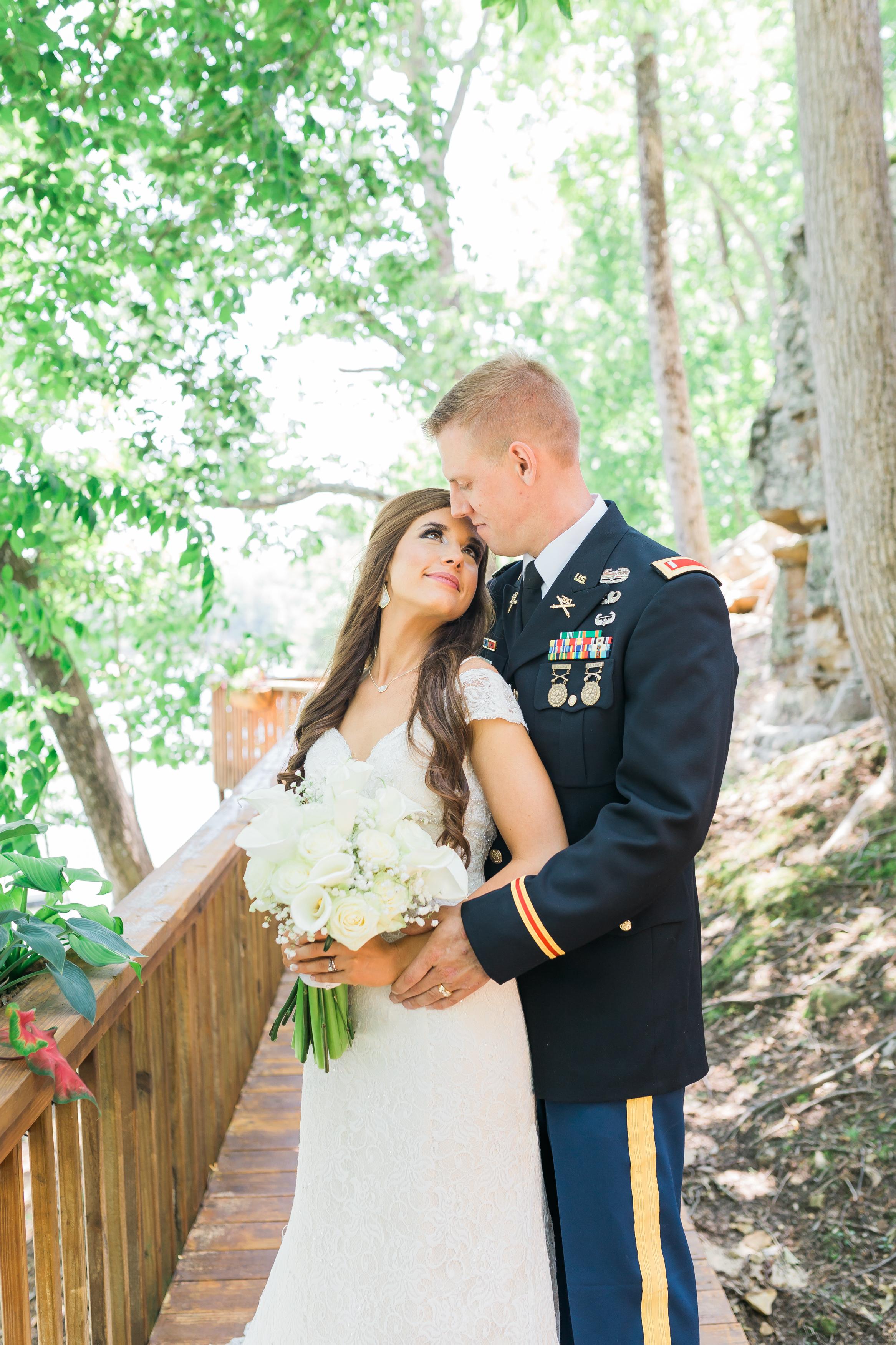 Couples Portraits-38.jpg