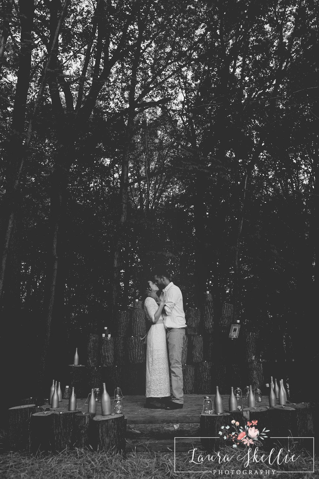 CouplesPortraits-72.jpg