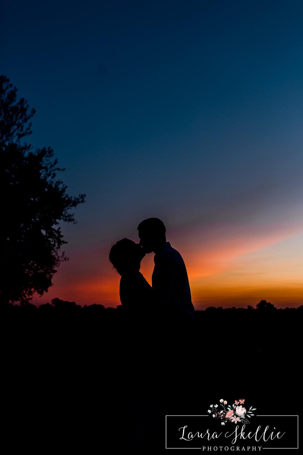 CouplesPortraits-115.jpg