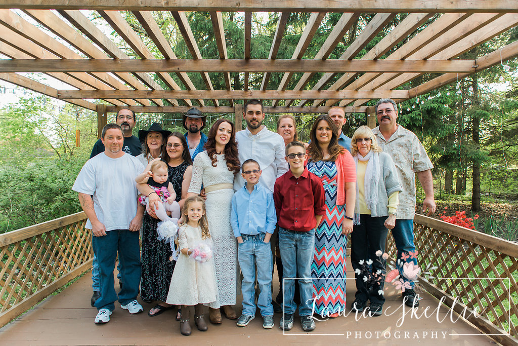 Family-42.jpg