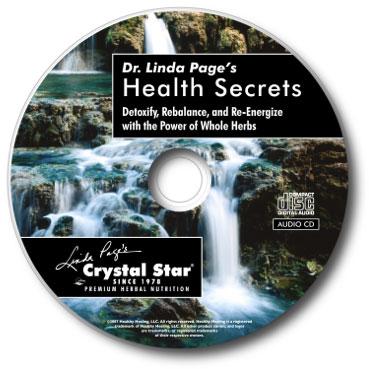HealthSecrets-resized-600.png
