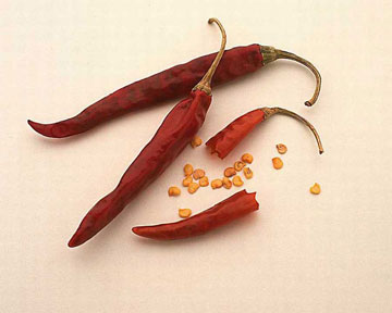 chili-peppers-058