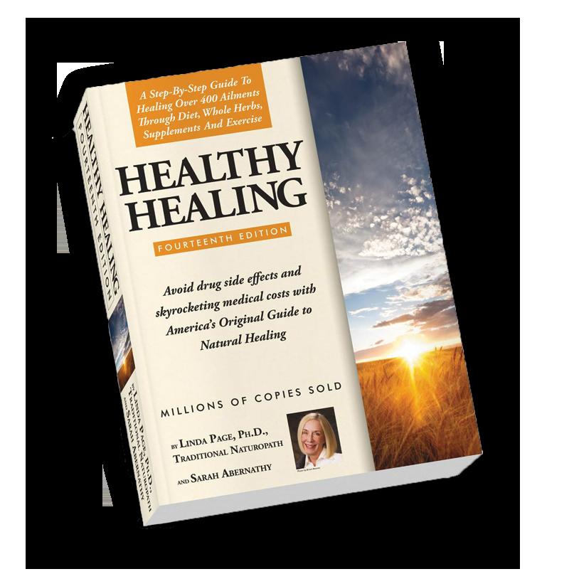 Crystal-Star_Healthy-Healing-Book2.png