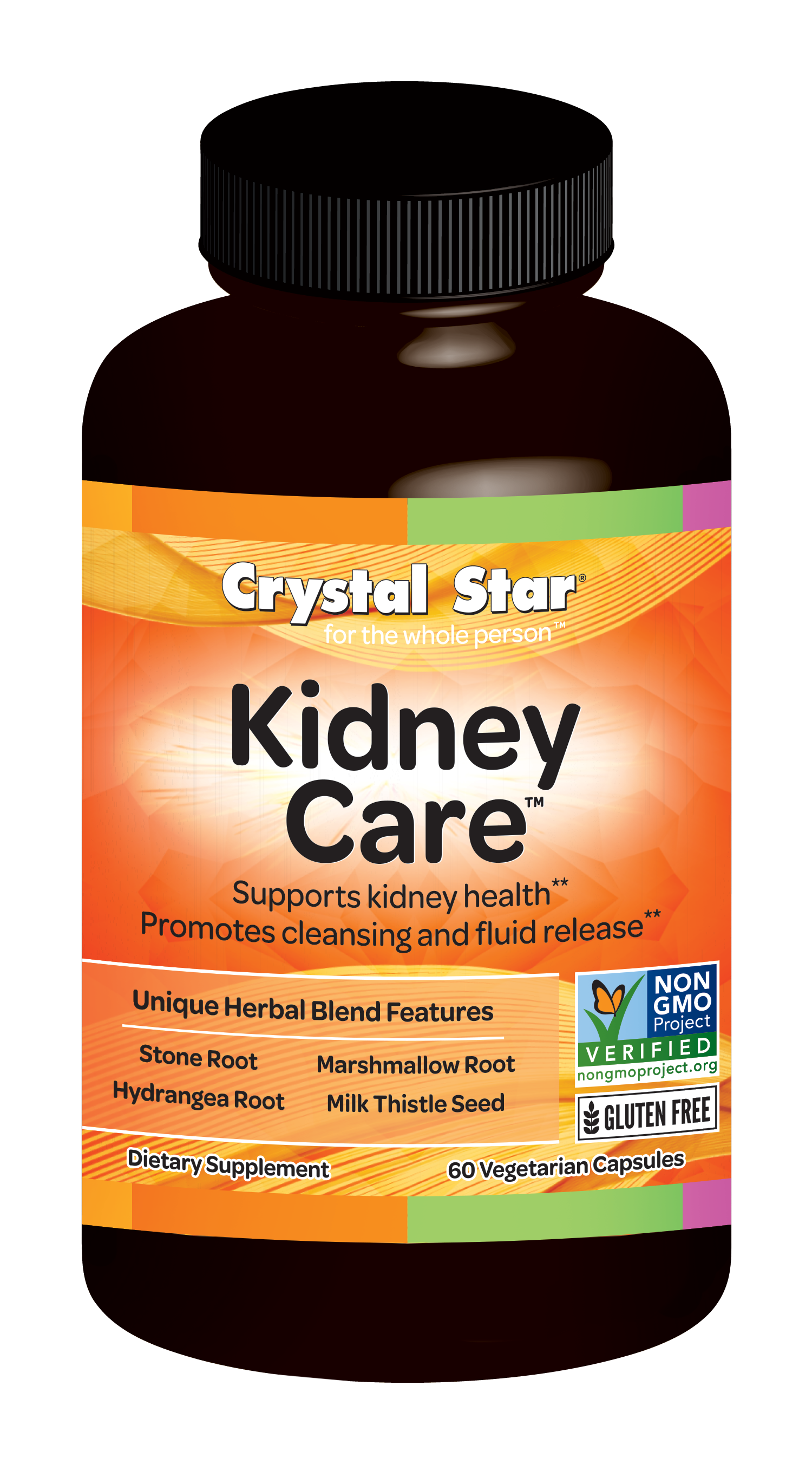 Kidney Care / Formerly    Stone Defense