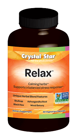 crystal-star_capsule_relax.png