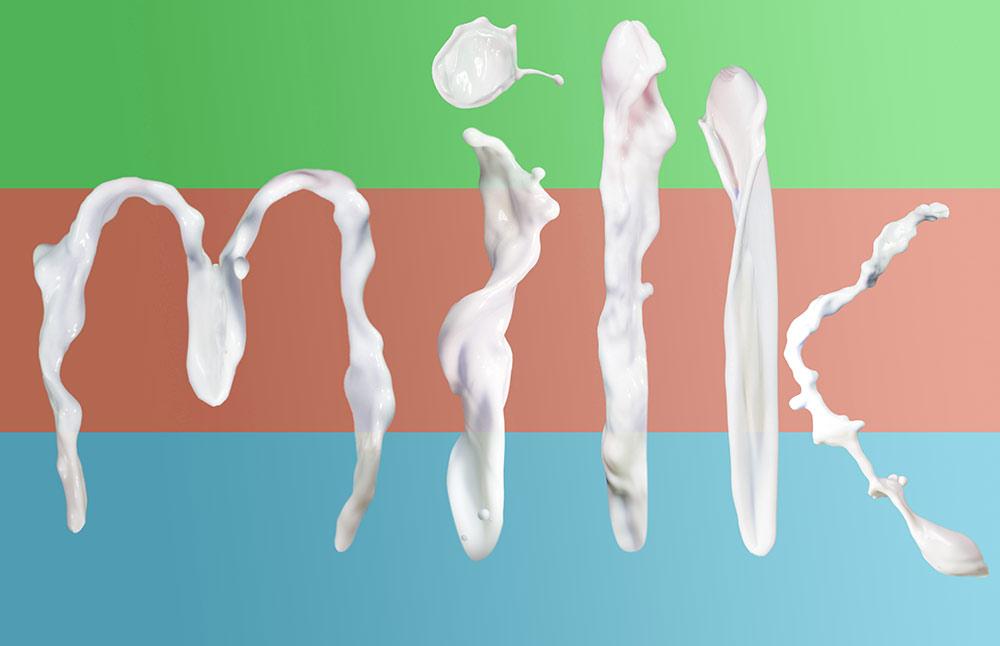 Milk-Crystal-Star.jpg