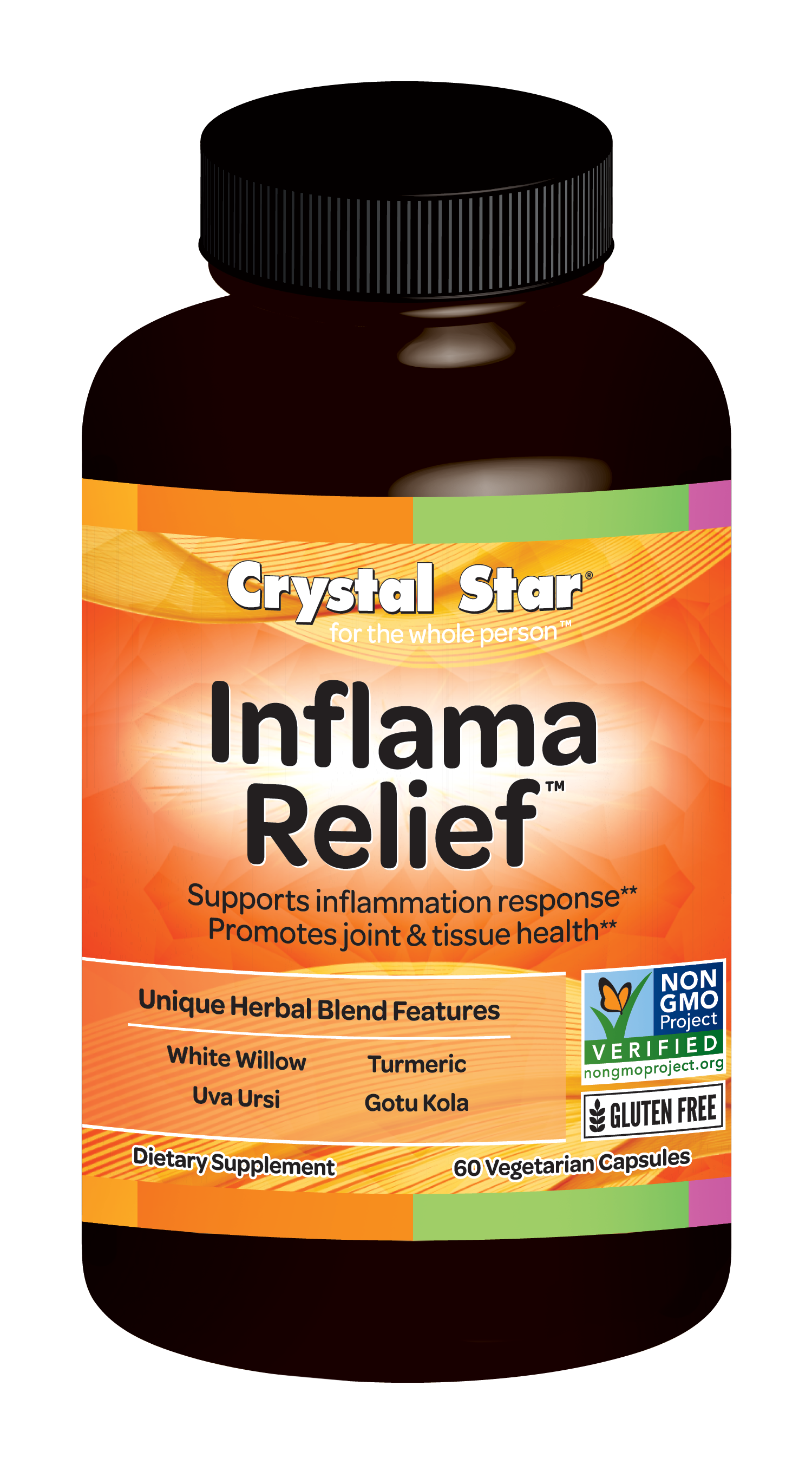 Crystal-Star_Capsule_Inflama-Relief 60.png