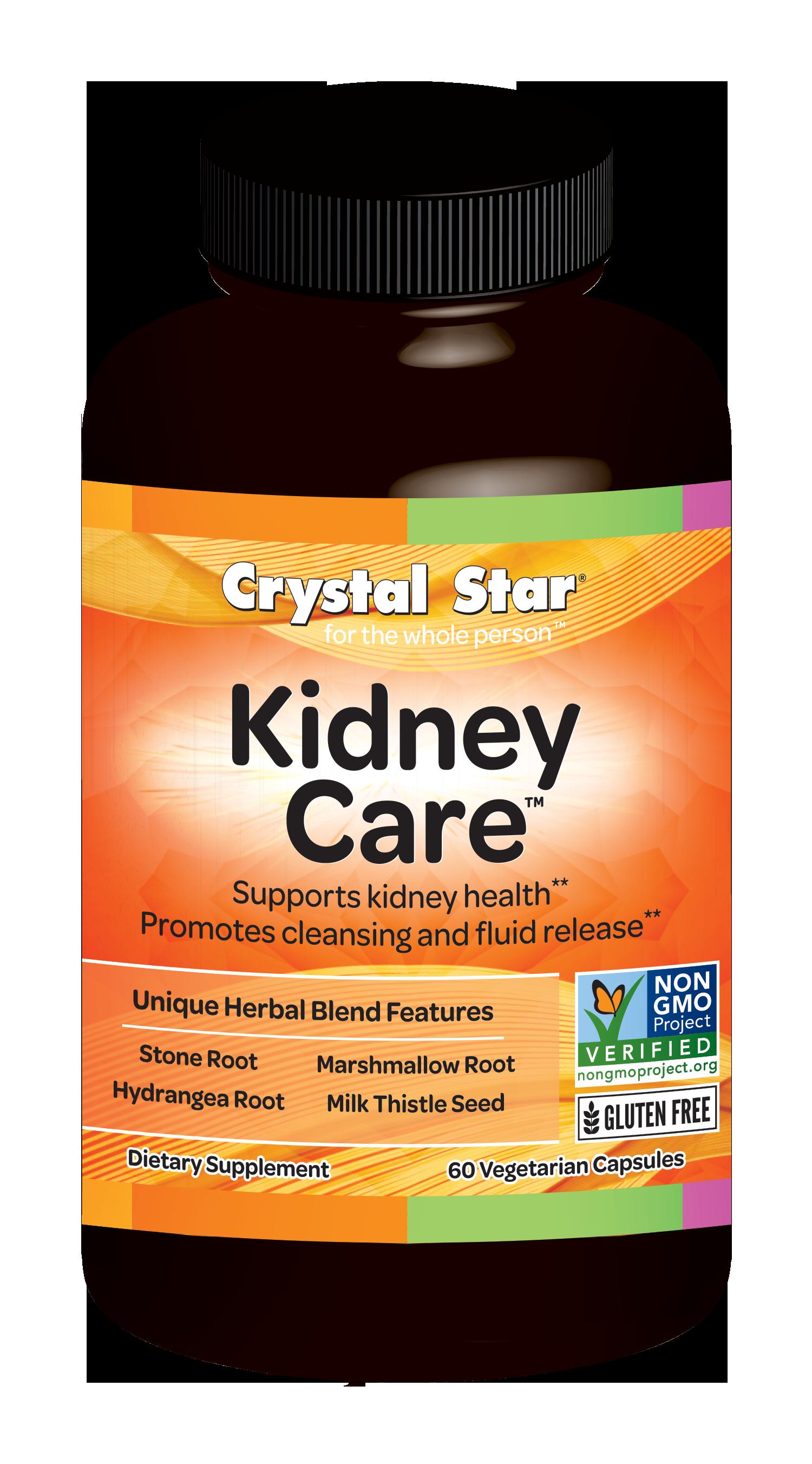 Crystal-Star_Capsule_Kidney-Care 60.png