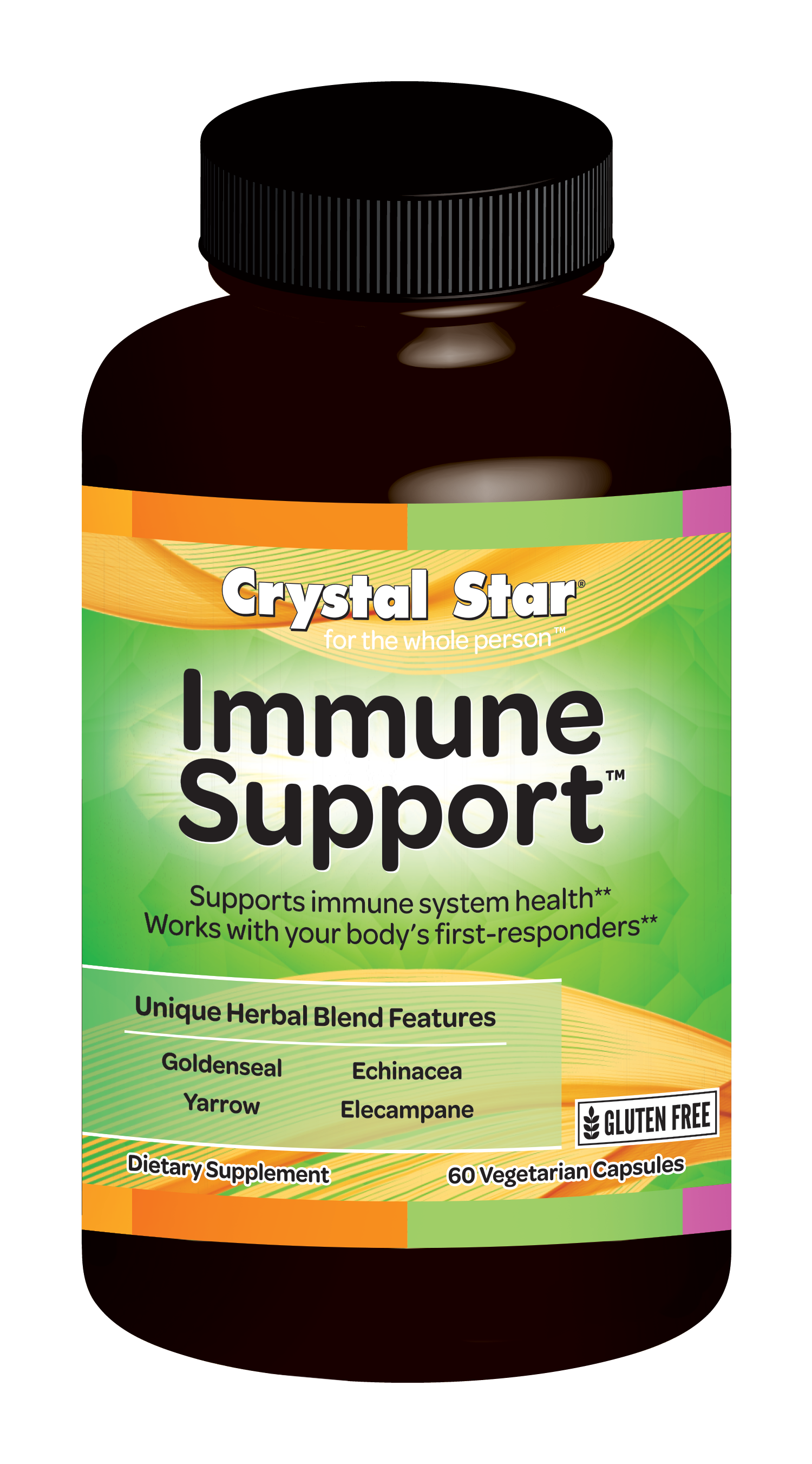 Crystal-Star_Capsule_Immune-Support.png