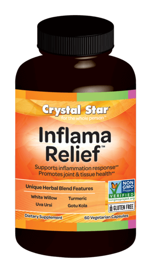 Inflama Relief