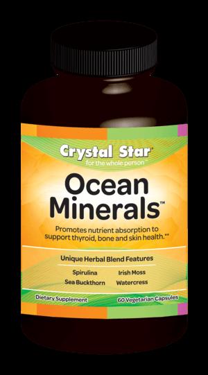 Crystal-Star_Capsule_Ocean-Minerals+60.png