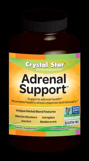 Crystal-Star_Capsule_Adrenal-Support+60+NOV18.png