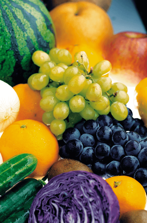 fruitsveggies-resized-600.png