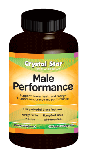 Male Performance