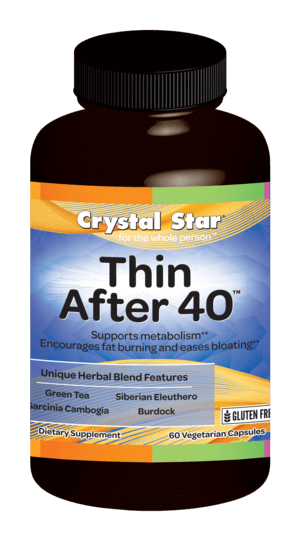 Crystal-Star_Capsule_Thin-After-40+60.png