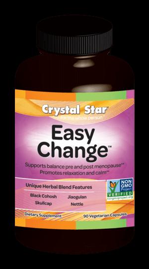 Crystal-Star_Capsule_Easy-Change+90.png