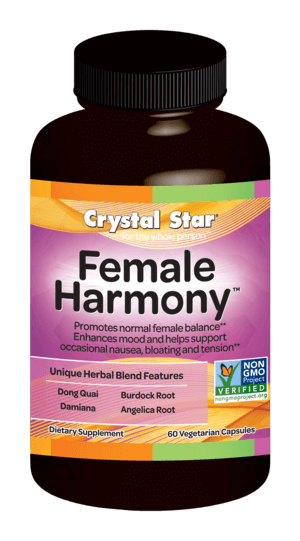 Crystal-Star_Capsule_Female-Harmony+60+OCT18.png