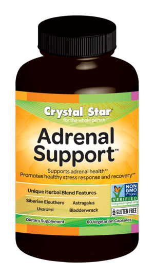 Crystal-Star_Capsule_Adrenal-Support.png