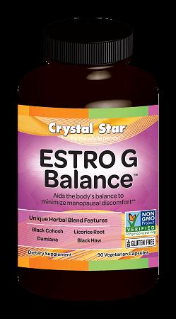 Shop: ESTRO G Balance