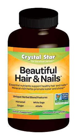 Shop Beautiful Hair & Nails